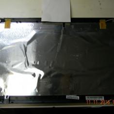 Capac display Toshiba satellite A665