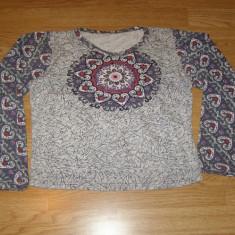 Bluza pentru copii de 7-8 ani, Marime: Masura unica, Culoare: Din imagine