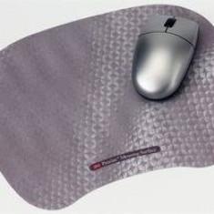 3M Mousepad 3M