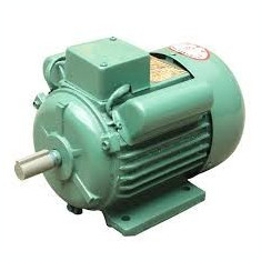 Motor electric 1500kW 220V YL712-2