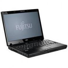 Fujitsu Lifebook P771 I7-2617M 1.5GHz 4GB DDR3 320GB HDD Sata DVDRW 12inch Webcam - Laptop Fujitsu-Siemens
