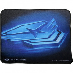 Mouse pad Somic Easars Sand Table Medium