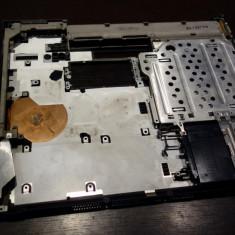 Bottomcase laptop IBM Thinkpad T43 ORIGINAL! Foto reale! - Carcasa laptop