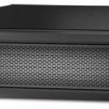 Smart-UPS APC X 3000VA Rack/Tower LCD 230V cu placa de retea