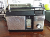 Radio Electronica ALFA