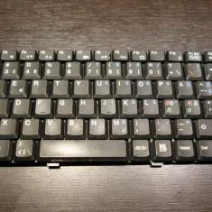 Tastatura laptop Fujitsu Siemens Amilo Pi2530 ORIGINALA! Foto reale!