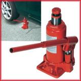 Cric auto hidraulic Joka de 10 tone - Cric hidraulic