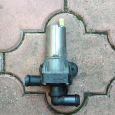 Pompa auxiliara apa BMW E90 316i, 318i, 320i, 320d, 330d, 3 (E90) - [2005 - 2013]