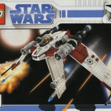 LEGO 7674 V-19 Torrent - LEGO Star Wars