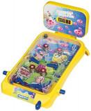 Pinball Sambro SpongeBob 3ani+