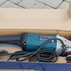Polizor Unghiular Bosch GWS 24-230 H