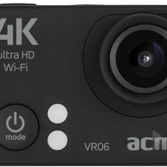 Acme Camera sport ACME VR06 Ultra HD