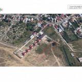 Vand teren giulesti, sector 6 - Teren de vanzare, 2400 mp, Teren intravilan