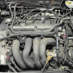 Motor Ford Focus mk1(1998-2004) 1, 6 benzina - Dezmembrari Ford