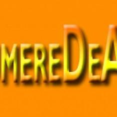 --NumereDeAur--07xy.046.046--Bonus Credit Diverse Numere Etc-- - Cartela Cosmote