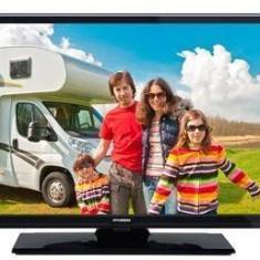 Television Hyundai HL20351DVD - Televizor LED