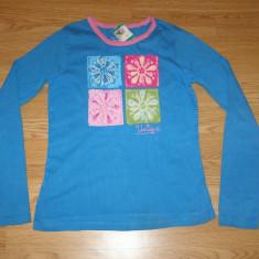 Bluza pentru copii de 10-11-12 ani de la place, Marime: Masura unica, Culoare: Din imagine