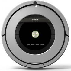 Aspirator robot, iRobot Roomba 886 - Aspiratoare Robot
