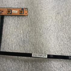 MODUL POWER BUTON PORNIRE LENOVO G580 - Modul pornire