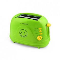 PRAJITOR PAINE SMILEY ESPERANZA - Toaster