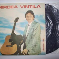 Disc vinil MIRCEA VINTILA (ST - EDE 03636)