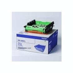 Brother BROTHER DR320CL DRUM HL4150CDN - Cilindru imprimanta