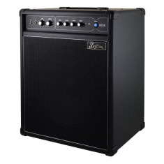 Amplificator Bass Kustom KXB100 - Amplificator Chitara Altele
