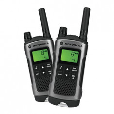 STATIE RADIO WALKIE-TALKIE T80 MOTOROLA