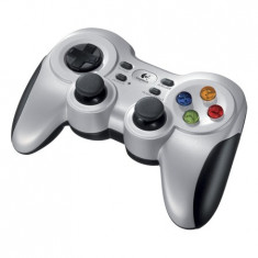 GAMEPAD WIRELESS F710 LOGITECH