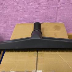 PERIE ASPIRARE USCATA 400 mm pentru furtun aspirator 40 mm - Perii Aspiratoare