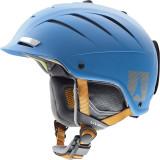 Casca Atomic Nomad LF blue - Casca ski