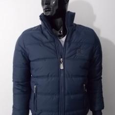 Reducere Geci Calvin Klein 2 - Geaca barbati, Marime: L, XL, Culoare: Din imagine
