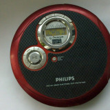PHILIPS MP3 - MP3 player