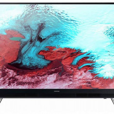 Samsung Televizor LED Samsung UE49K5100 123cm negru Full HD
