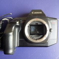 Aparat Foto Canon EOS620 Retro - Aparat Foto cu Film Canon, Mediu