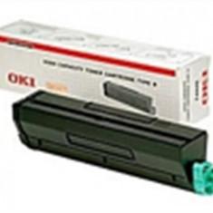 Toner OKI negru| 1500pag | C3300/3400/3450/3600