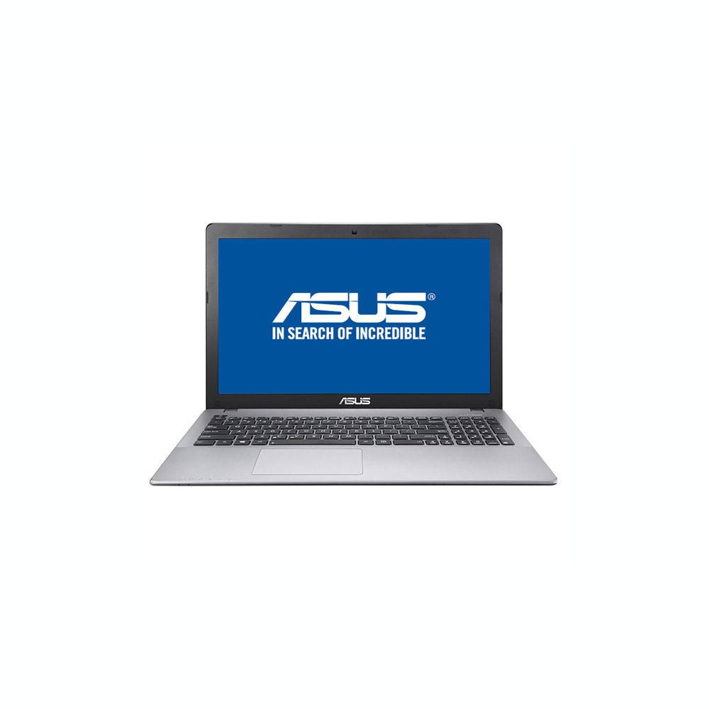 laptop asus x550vx xx015d intel core i5 6300hq pana la 3 2ghz 15 6 4gb 1tb nvidia. Black Bedroom Furniture Sets. Home Design Ideas