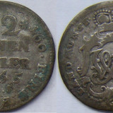 Padeborn 1/12 thaler 1765 - Moneda Medievala, Europa
