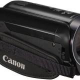 Cameră video Canon LEGRIA HF R76