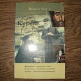 Repere de Danion Vasile - Carti Crestinism