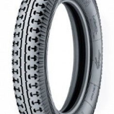 Cauciucuri de vara Michelin Collection Double Rivet ( 6.00/6.50 -18 ) - Anvelope vara