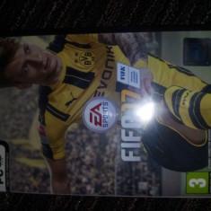 Joc Fifa 17 - Jocuri PC Electronic Arts