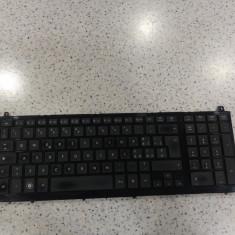 Tastatura laptop Hp Probook 4520s, 4525, perfecta stare de functionare.