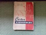 CARTEA ZIDARULUI