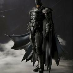 Figurina / jucarie Batman 2016 - Figurina Desene animate Altele