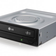 DVD-Writer LG GH24NSB0 - DVD writer PC