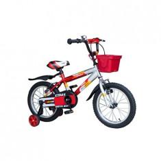 Bicicleta Pentru Copii Bike 16 - Bicicleta copii