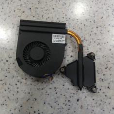Cooler + radiator laptop Lenovo B575e - Cooler laptop