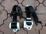 Centura siguranta fata stanga/dreapta BMW E90,E91,E92, 3 (E90) - [2005 - 2013]