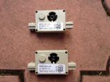 Modul antena radio,filtru,amplificator BMW E90